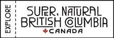 Super Natural British Columbia